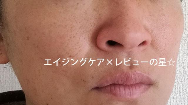 【使用20日目】HANAオーガニック