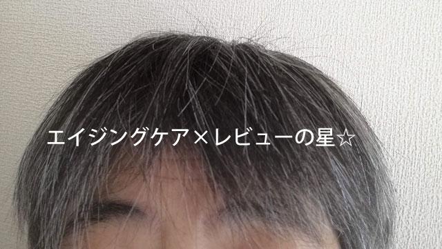 【使用26日目】[ゆめじん]ハイビスカスシャンプー