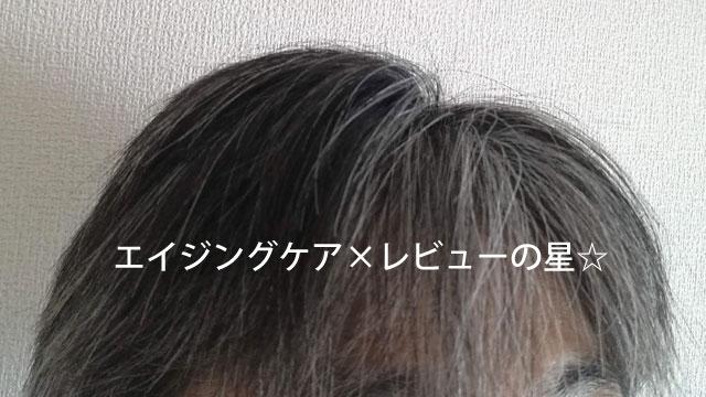 リンレン【ローズ&ツバキ】シャンプー+トリートメントの手応えは?