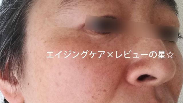【肌質修正前】[アテニア]スキンレタッチャー