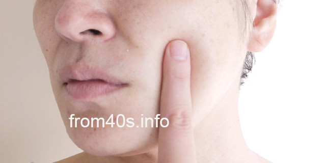コスメデコルテ リポソーム アドバンスト リペアセラムは効果的?口コミ